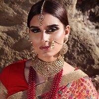 Priya Kaur Dhami MUA