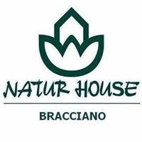 Naturhouse Bracciano