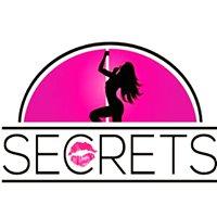 Secrets Tampa