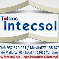 Toldos Intecsol, S.L.