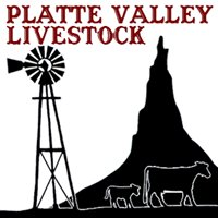 Platte Valley Livestock Auction