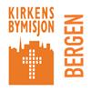 Kirkens Bymisjon i Bergen