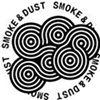 Smoke & Dust