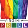 VA Pride