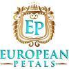European Petals