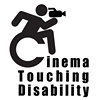 Cinema Touching Disability Film Festival