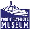 Washington County NC Historical Society / Port o' Plymouth Museum