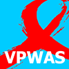 VPWAS Parties on Purpose