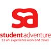 Student Adventure