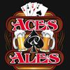 Aces & Ales Tenaya