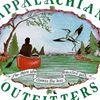 Appalachian Outfitters: Dahlonega, GA