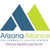 Arizona Alliance for Community Health Centers - AACHC