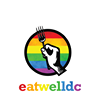 Eat Well DC