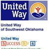 Success by 6/A Smart Start Oklahoma Community of United Way of SW Oklahoma