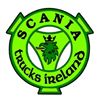 Scania Trucks Ireland