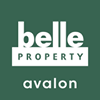Belle Property Avalon