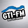 GTI-FM