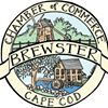 Brewster Chamber of Commerce Cape Cod