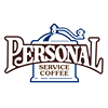 Personal Service Coffee Showroom