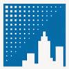 Urban Resource Institute