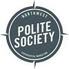 Northwest Polite Society thumb