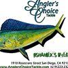 Angler's Choice Tackle