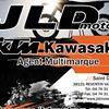 JLD Motos KTM KAWASAKI