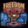 Freedom Harley-Davidson