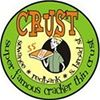 Crust Pizza Broad Street