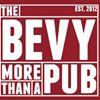 The Bevendean Cooperative Pub