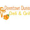 Downtown Dunedin Deli & Grill
