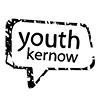 UK Youth Parliament: Cornwall