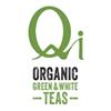 Qi Tea Australia and NZ