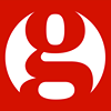 Guardian Social Care Network thumb