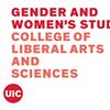 Gender and Women's Studies at UIC