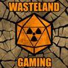 The Wasteland Gaming
