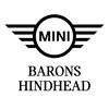 Barons Hindhead MINI