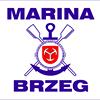 Marina Brzeg - MOSiR