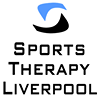 Sports Therapy Liverpool