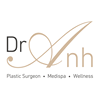 Dr Anh Nguyen - Plastic Surgeon