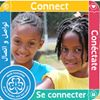 The Girl Guides Association of Grenada