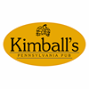 Kimball's Pub Williamsport