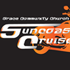 Suncoast Cruisers of GCC