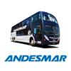 Andesmar Argentina