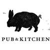 Pub & Kitchen