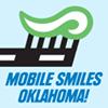 MobileSmiles Oklahoma