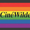 CinéWilde at the Texas Theatre