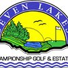 Seven Lakes Championship Golf & Estates