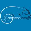 Cameleon design