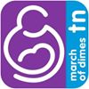 March of Dimes Tennessee, Jackson